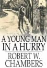 A Young Man in a Hurry : And Other Short Stories - eBook