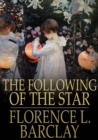 The Following of the Star - eBook