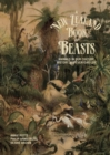 A New Zealand Book of Beasts - eBook