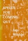 Spells for Coming Out - eBook