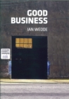 Good Business - eBook