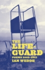 The Lifeguard - eBook