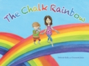 The Chalk Rainbow - eBook