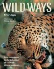 Wild Ways - eBook