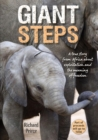 Giant Steps - eBook
