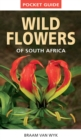 Pocket Guide to Wildflowers of South Africa - eBook