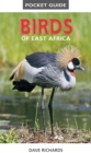 Pocket Guide to Birds of East Africa - eBook