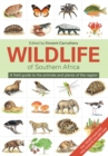 The Wildlife of Southern Africa - eBook