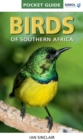 Pocket Guide Birds of Southern Africa - eBook