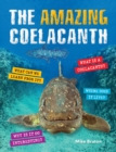 The Amazing Coelacanth - eBook