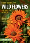 Field Guide to Wild Flowers of South Africa - eBook