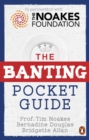 The Banting Pocket Guide - eBook