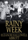 Rainy Week - eBook