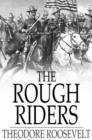 The Rough Riders - eBook
