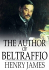 The Author of Beltraffio - eBook