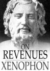 On Revenues : Ways and Means: A Pamphlet on Revenues - eBook