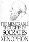 The Memorable Thoughts of Socrates - eBook