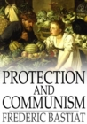 Protection and Communism - eBook