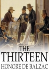 The Thirteen - eBook