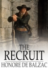 The Recruit - eBook
