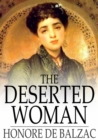 The Deserted Woman - eBook