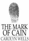 The Mark of Cain - eBook