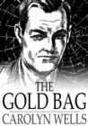The Gold Bag - eBook