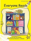 Red Rocket Readers : Early Level 2 Fiction Set C: Everyone Reads Big Book Edition - Book