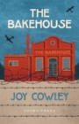 The Bakehouse - Book