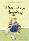 When I am Happiest - eBook