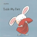 Tickle My Ears - Book