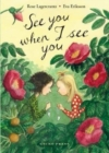 See You When I See You - Book
