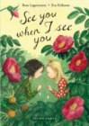 See You When I See You - eBook