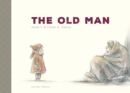 The Old Man - Book