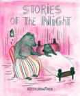 Stories of the Night - Book