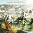 Song of the River - Book