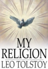 My Religion - eBook