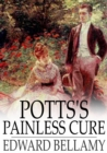 Potts's Painless Cure - eBook