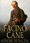 Facino Cane - eBook