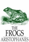 The Frogs - eBook