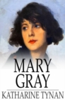 Mary Gray - eBook