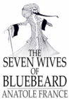 The Seven Wives of Bluebeard - eBook