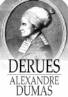 Derues : Celebrated Crimes - eBook