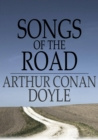 Songs of the Road - eBook