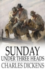 Sunday Under Three Heads - eBook