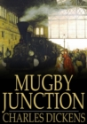 Mugby Junction - eBook