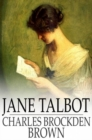 Jane Talbot - eBook
