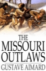 The Missouri Outlaws - eBook