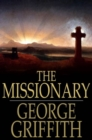 The Missionary - eBook