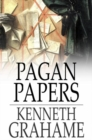 Pagan Papers - eBook